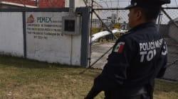 'Huachitúneles', el método de los huachicoleros para robar