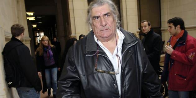 La rétrospective dédiée àJean-Claude Brisseau à la Cinémathèque reportée.