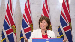 9 Possible Explanations for the B.C. Liberals Colossal Policy Flip