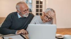 BLOGUE Demander sa rente de retraite du RRQ à 60 ans: est-ce vraiment LA meilleure