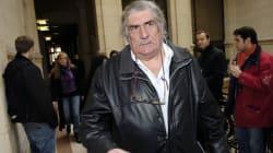 Report de la rétrospective Brisseau, condamné pour agression