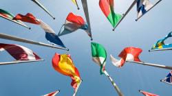 60 ans après le traité de Rome, l'Europe est à la croisée des