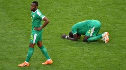 Eliminação de Senegal é surpresa em último dia da fase de grupos da Copa da