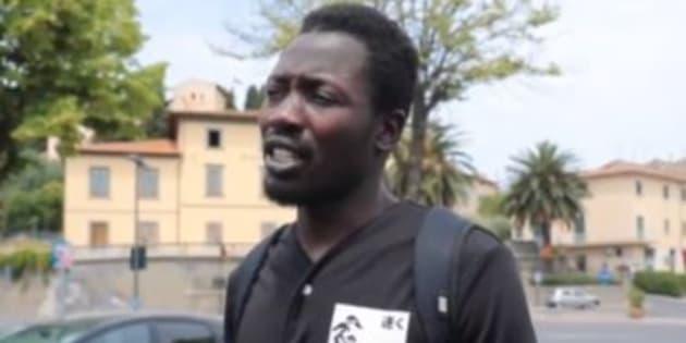Donnarumma-Milan, rinnovo in stand by. Il nodo è la clausola Champions