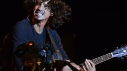 Chris Cornell's Suicide Is Sadly Familiar To