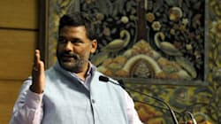 'Kill Political Leaders Instead Of Security Personnel,' MP Pappu Yadav Tells