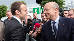 BLOG - Face aux montées des extrêmes partout en Europe, Juppé et Macron doivent prendre une initiative commune
