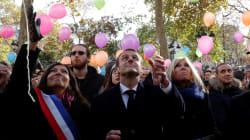 A due anni dal Bataclan, il primo passo per un'Europa più