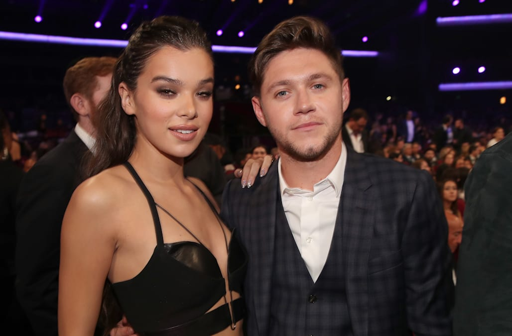 niall horan flies to nyc to hang out with gf hailee steinfeld