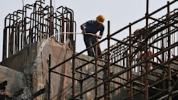 Ease Of Doing Business: India Jumps 23 Places, Ranks 77 On World Bank