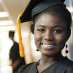 Dear Graduates, Education Means Service To