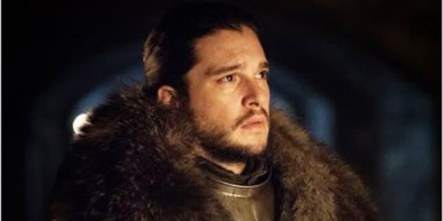 Game of Thrones, saison 7: HBO confirme une fuite mais pas de risque de se faire spoiler toute la saison