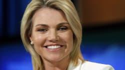 Trump nomme une ex-journaliste de Fox News comme ambassadrice à