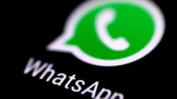 Con il prossimo aggiornamento WhatsApp inserirà le spunte verdi (per un ottimo
