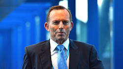 Tony Abbott Takes Aim At Turnbull In Five-Point Plan For Next