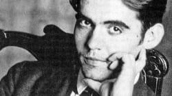 ¿Y si Lorca está, de verdad, en este