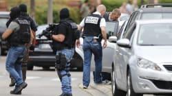 Amnesty International étrille la loi antiterroriste
