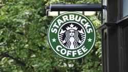 Starbucks alla conquista di Roma: a settembre aprirà vicino ai Musei