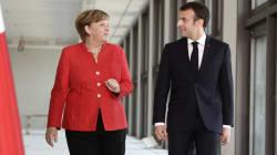 Et si le séminaire franco-allemand était le dernier de
