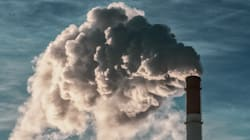 BLOGUE L'urgence d'agir sur la réduction des gaz à effet de