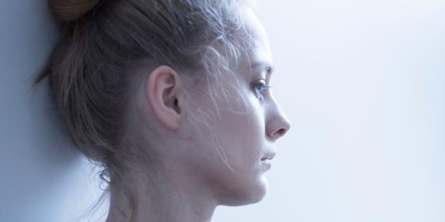 9 attitudes à adopter face à quelqu'un qui souffre de maladie mentale