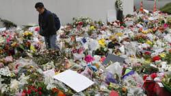 Attentat terroriste: la Nouvelle-Zélande interdit les fusils