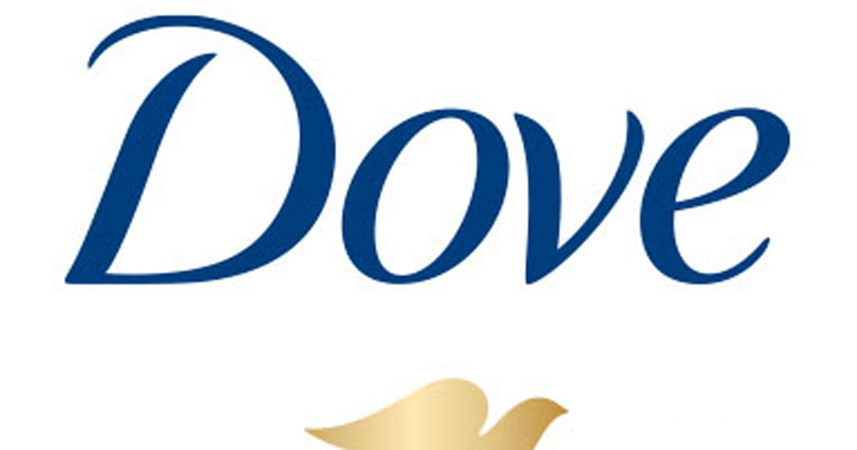 marketing product dove Dove has been considered as a premium brand in the market if we compare dove products with competing brands such as pears, olay, l'oreal garnier, ponds, fair n lovely etc it has maintained an image above the rest through its unique segmentation, targeting and positioning.
