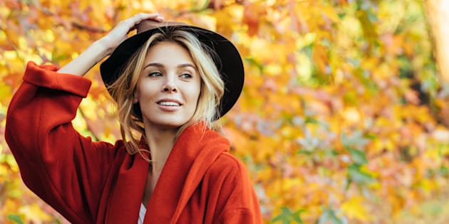 Image result for autumn trends 2018 women