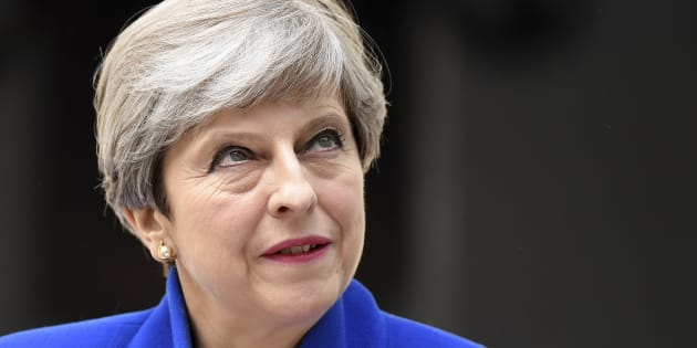 Gb: May, governo per Brexit e sicurezza