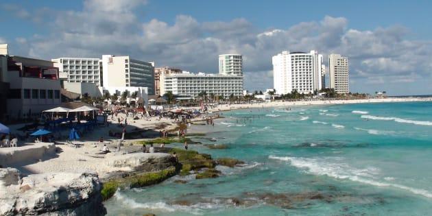 El estado de Quintana Roo es uno de los más caros para venta y renta de casas en México.