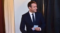 Ballottaggio legislative in Francia, affluenza in caduta