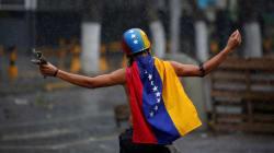 Venezuela atravesará un momento crítico con la votación de este
