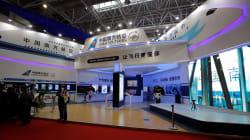 Aerolínea China lanzará nueva ruta a
