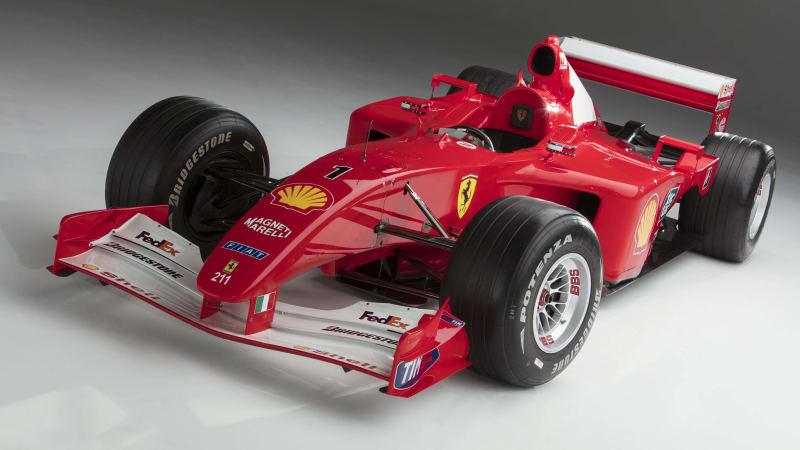 Ferrari_F1_021.jpg