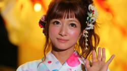 辻希美さんが第4児を出産「何度経験しても同じお産はない!」