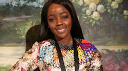 Loyiso Gola To Thuso Mbedu: Enjoy The Experience Of Being