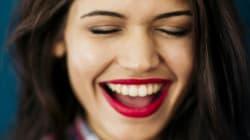Cuidar tus labios es cuidar tu salud: 5 labiales que te protegerán de este