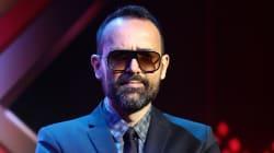 Risto Mejide vuelve a Cuatro para presentar 'Todo es
