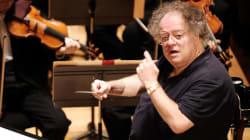 Les accusations d'abus sexuels confirmées, le mythique patron du Met Opéra