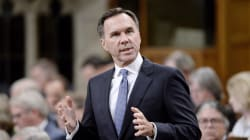 'Some Baloney' In Morneau Saying Pension Plan Has Highest Ethical