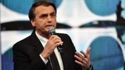 Checamos: Bolsonaro afirmou, sim, que não empregaria mulher com mesmo salário de