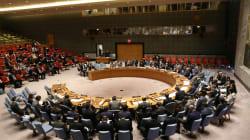 Corée du Nord: Washington impose un vote lundi sur de nouvelles