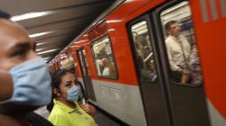 Éstas son las redes de transporte público que siguen ofreciendo