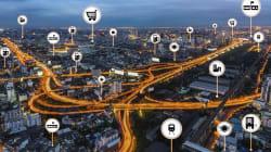 BLOGUE Villes intelligentes: partager nos données pour le bien