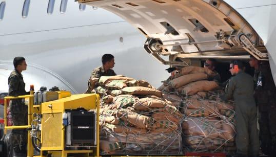 L'armée vénézuélienne ouvre le feu sur des civils: deux morts et une dizaine de