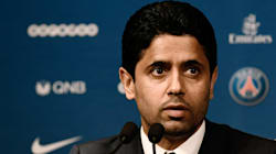 Le PSG n'est pas encore tiré d'affaire sur le fair-play