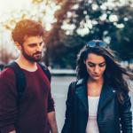 7 raisons pour lesquelles vous attirez toujours les mauvaises