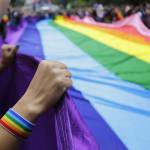 A Parada LGBT+ 2019 de SP, os 50 anos de Stonewall e o governo Bolsonaro: 'Precisamos