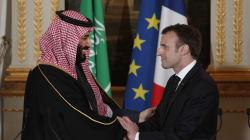 BLOG - Peut-on faire confiance au plan Vision 2030 pour ouvrir l'Arabie