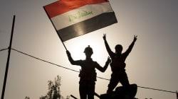 Cosa aspettarsi in Siria dopo l'intesa fra Trump e